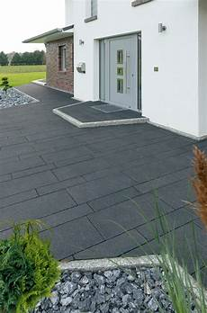 Beschichtete Terrassenplatten Erfahrungen - lineo pflastersteine produkte terrassenplatten