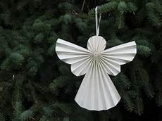 5 bastelanleitungen zu weihnachten christbaumschmuck