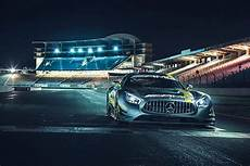 an amg car per month this is the motorsport 2017 wall