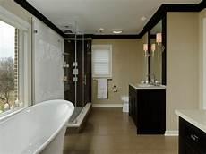 bathroom modern ideas modern bathroom design ideas pictures tips from hgtv bathroom ideas designs hgtv