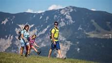 azienda soggiorno folgaria vacanza in famiglia azienda per il turismo folgaria