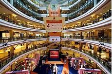 bid malaysia top 10 largest shopping malls in malaysia tallypress
