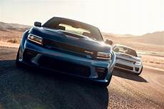 2020 dodge charger pack widebody 2020 dodge charger hellcat and pack widebody models