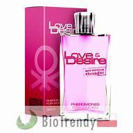 Image result for site:https://www.biotrendy.pl/produkt/love-desire-kobiece-feromony/