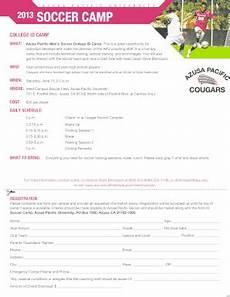 form ssa 787 fill online printable fillable blank pdffiller