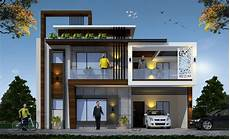 indian duplex house plans with photos pin by arya 3d on 3d elevation in 2019 duplex house