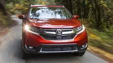 Honda Crv Forum - honda cr v affected by engine troubles consumer reports