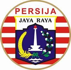 150 Gambar Foto The Jak Mania Persija Jakarta Wallpaper