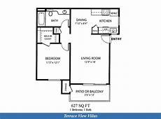 yokosuka naval base housing floor plans 195 best naval complex san diego ca images on pinterest