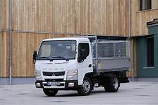 Umweltbundesamt F 252 R Lkw Maut Ab 3 5 Tonnen Heise Autos