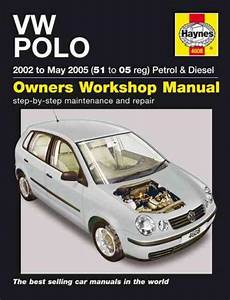 car engine repair manual 2004 chevrolet s10 lane departure warning vw volkswagen polo petrol diesel 2002 2005 haynes service repair manual workshop car manuals
