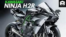 kawasaki h2r kawasaki h2r specs price in india fastest