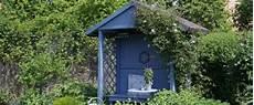 Gartenhaus Wann Die Baugenehmigung N 246 Tig Ist