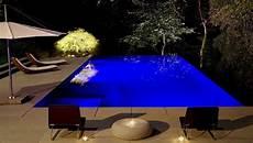 lumiere de piscine lumiere piscine ne fonctionne plus