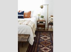 60 DIY Bohemian Bedroom Decor Ideas