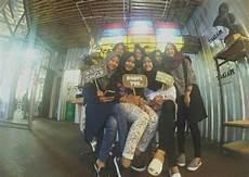 Warungtagar Makanan Khas Banjarbaru Cafe Banjarbaru