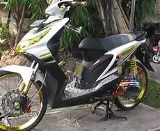 Modifikasi Pelek Motor by Search Results Modifikasi Motor Honda Beat Pelek 17
