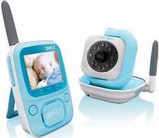 baby monitor infant optics dxr 5 2 4 baby monitor vision baby