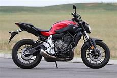 Yamaha Mt07 Mt 07 1ws 2014 2015 2016 2017 Rear Brake