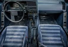 how can i learn about cars 1988 subaru leone free book repair manuals weird wedge clean 1988 subaru xt subaru xt subaru classic cars online