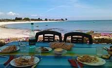 location vacances vue mer vacances penhador location maison vue mer et plage 224 loctudy