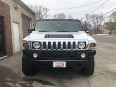 on board diagnostic system 2006 hummer h2 suv windshield wipe control used 2006 hummer h2 for sale ws 11126 we sell limos