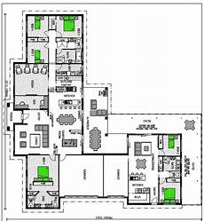 house plans with granny flat attached attached granny flats house with granny flat one level