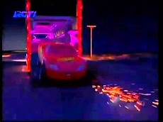 Lightning Mcqueen Malvorlagen Indonesia Cars Bahasa Indonesia
