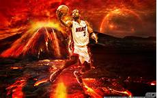 live wallpaper iphone basketball cool basketball wallpapers for iphone 60 images