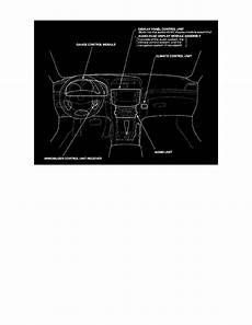 automotive repair manual 2007 acura tl security system repair manuals acura tl 2004 alarm module locations