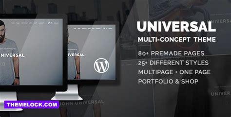 tentered v1 5 multi purpose wordpress theme