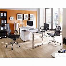 home office furniture sydney sydney iii white lacquered computer desk office 2306