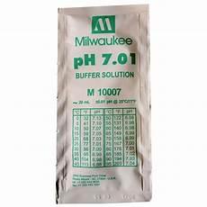 etalonnage sonde ph solution d 233 talonnage ph 7 01 pour ph m 232 tre