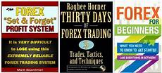 forex books trading times magazine three best forex books to read for beginners one cent at