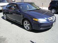 2005 acura tl sedan for sale in brooklyn ny under 10000 autopten com