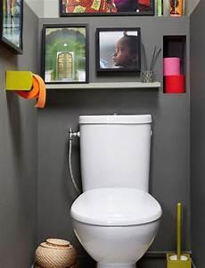 Toilettes Wc Cabinets D 233 Co Originale Tendance Nature