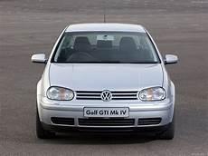 Golf Iv Gti - volkswagen golf iv gti 1998 picture 15 1600x1200