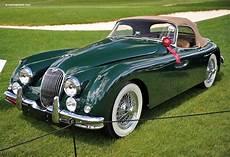 1959 jaguar xk150 auction results and data for 1959 jaguar xk150 conceptcarz