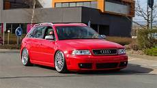 audi rs4 b5 compilation accerelations flames bangs