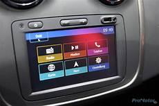 Telecharger Carte Gps Dacia