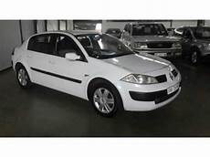 2004 renault megane ii 1 6 a t auto for sale on auto