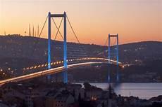 Bosphorus Bridge Wallpapers bosphorus bridge 4k ultra hd wallpaper background image