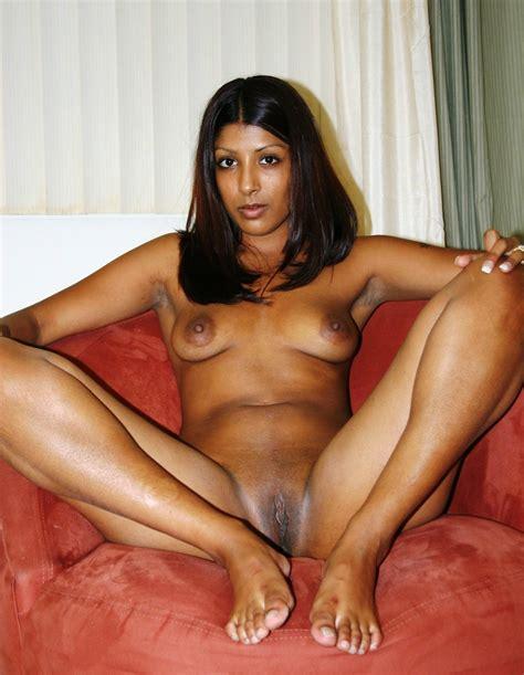 Nude Arab Women