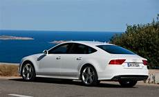audi a7 sportback s line audi a7 sportback s line picture 387 sports cars