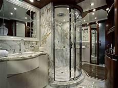 small luxury bathroom ideas small luxury bathroom design