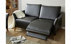 2 Sitzer City Sofa Mit Relaxfunktion - 2 sitzer sofa mit relaxfunktion
