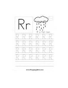 pre k letter r worksheets 24414 letter r preschool printables preschool
