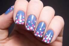 nail art designs easy hacks for diy manicures reader s