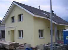 Haus Der Farben - hausbau hochdorf farben