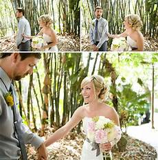 wedding pictures wedding photos outdoor wedding pictures